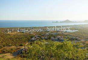 Foto de terreno habitacional en venta en privada del paraiso , el tezal, los cabos, baja california sur, 0 No. 01
