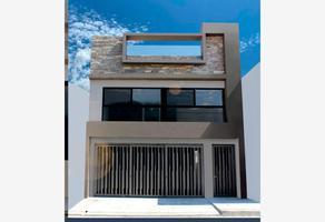 Foto de casa en venta en privada del parque 315, san pedro, san pedro garza garcía, nuevo león, 0 No. 01