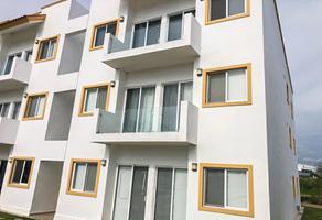 Foto de casa en condominio en venta en privada del pelicano