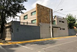 Foto de oficina en renta en privada del porvenir , ex-hacienda de santa mónica, tlalnepantla de baz, méxico, 0 No. 01