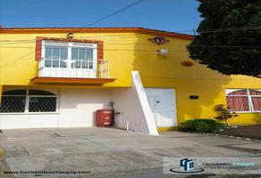 Foto de casa en renta en privada del rico , bello horizonte, puebla, puebla, 0 No. 01