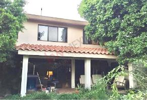 Foto de casa en renta en privada del rosal 11, bosques de palmira, cuernavaca, morelos, 0 No. 01