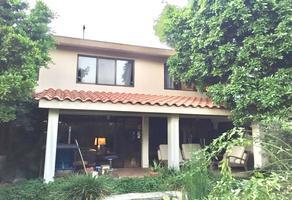 Foto de casa en renta en privada del rosal , palmira tinguindin, cuernavaca, morelos, 13890983 No. 01