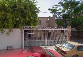 Foto de casa en venta en privada del rosario 119, infonavit buenavista, matamoros, tamaulipas, 3547554 No. 01