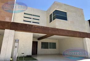 Foto de casa en venta en  , privada del sahuaro, durango, durango, 0 No. 01