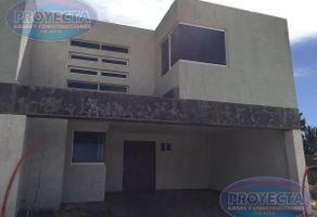 Foto de casa en venta en  , privada del sahuaro, durango, durango, 6565072 No. 01