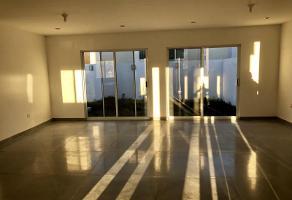 Foto de casa en venta en  , privada del sahuaro, durango, durango, 6694539 No. 02