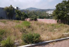 Foto de terreno habitacional en venta en privada del sol 0, valle dorado del sur, morelia, michoacán de ocampo, 0 No. 01