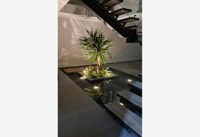 Foto de casa en venta en privada del sol 100, montaña monarca i, morelia, michoacán de ocampo, 0 No. 01