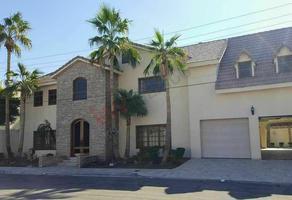 Foto de casa en venta en privada del sol sur , catavina, mexicali, baja california, 0 No. 01