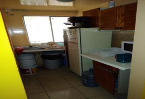 Foto de casa en renta en privada del tepeyac 7, santa maría tulpetlac, ecatepec de morelos, méxico, 10757643 No. 03