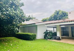 Foto de casa en venta en privada del torreon 1724, colinas de san javier, guadalajara, jalisco, 0 No. 01