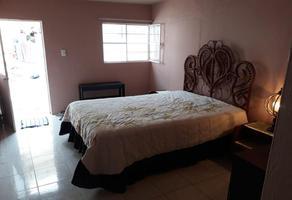 Foto de departamento en renta en privada del trabajo 54, méxico-puebla, cuautlancingo, puebla, 17317152 No. 01