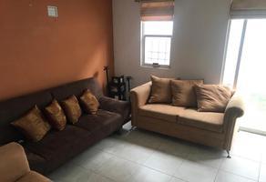 Foto de casa en renta en privada del valle 000, las lomas sector jardines, garcía, nuevo león, 0 No. 01