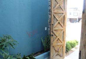 Foto de casa en venta en privada del valle , malaquin la mesa, san miguel de allende, guanajuato, 17881362 No. 01