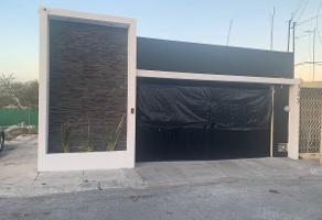 Foto de casa en venta en privada democracia , lomas de chapultepec, saltillo, coahuila de zaragoza, 13806468 No. 01