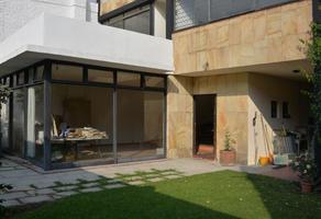 Foto de casa en venta en privada demócrata , clavería, azcapotzalco, df / cdmx, 14273914 No. 01