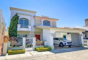 Foto de casa en venta en privada diamante 11 , el dorado, mazatlán, sinaloa, 15561553 No. 01