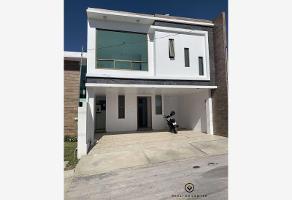 Foto de casa en venta en privada diamante 34, privada diamante i y ii, pachuca de soto, hidalgo, 0 No. 01