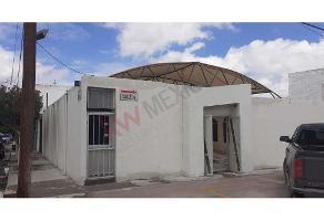 Foto de local en renta en privada diaz mirón 3585, nuevo torreón, torreón, coahuila de zaragoza, 0 No. 01