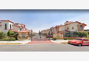 Foto de casa en venta en privada doblones q 0, villa del real, tecámac, méxico, 0 No. 01
