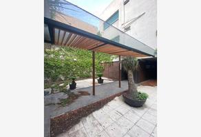 Foto de casa en venta en privada doctor marquez 77, doctores, cuauhtémoc, df / cdmx, 0 No. 01