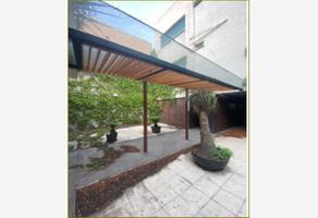 Foto de casa en venta en privada doctor marues 77, doctores, cuauhtémoc, df / cdmx, 0 No. 01