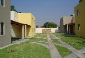 Foto de casa en renta en privada don bosco , san agustin, tlajomulco de zúñiga, jalisco, 13408688 No. 01