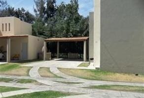 Foto de casa en renta en privada don bosco , san agustin, tlajomulco de zúñiga, jalisco, 13820449 No. 01
