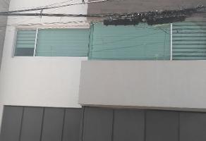 Foto de departamento en renta en privada don refugio , rinconada coapa 2a secci?n, tlalpan, distrito federal, 6524833 No. 01