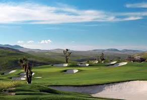 Foto de terreno habitacional en venta en privada dorado , club de golf la loma, san luis potosí, san luis potosí, 12292730 No. 01