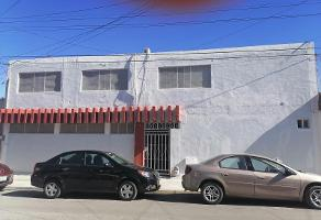 Foto de casa en venta en privada durango 2, república oriente, saltillo, coahuila de zaragoza, 0 No. 01