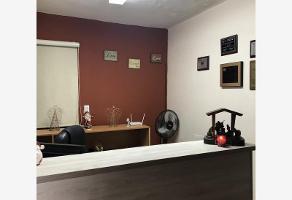Foto de oficina en venta en privada durango 480, república oriente, saltillo, coahuila de zaragoza, 0 No. 01