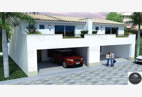 Foto de casa en venta en privada duraznos 0, nuevo león, cuautlancingo, puebla, 13139111 No. 01