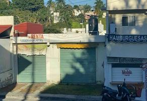 Foto de local en venta en privada el alamo , chipitlán, cuernavaca, morelos, 0 No. 01