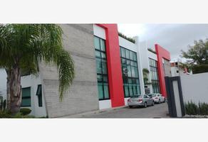 Foto de departamento en venta en privada el barreal 19, el barreal, san andrés cholula, puebla, 6349019 No. 01