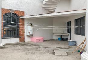 Foto de casa en venta en privada el saltito , lomas del marqués 1 y 2 etapa, querétaro, querétaro, 0 No. 01