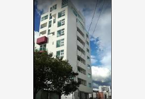 Foto de departamento en renta en privada emiliano zapata 4901, san miguel la rosa, puebla, puebla, 0 No. 01