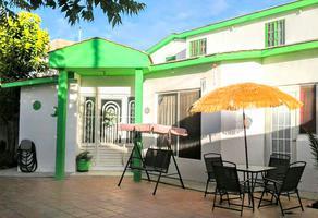 Foto de casa en venta en privada emilio rodríguez , los gonzález, saltillo, coahuila de zaragoza, 0 No. 01