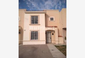 Foto de casa en venta en privada estrella, calle camaron 3820, real pacífico, mazatlán, sinaloa, 0 No. 01