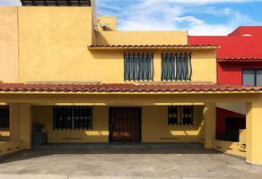 Foto de casa en renta en privada eucalipto 23 casa 29 , granjas lomas de guadalupe, cuautitlán izcalli, méxico, 20039236 No. 01