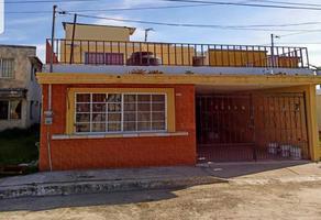 Foto de casa en venta en privada eufrates , de los ríos, altamira, tamaulipas, 0 No. 01