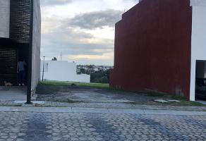 Foto de terreno habitacional en venta en privada evora , lomas de angelópolis ii, san andrés cholula, puebla, 0 No. 01