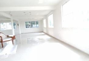 Foto de local en renta en privada ezequiel ordoñes , copilco el alto, coyoacán, df / cdmx, 0 No. 01