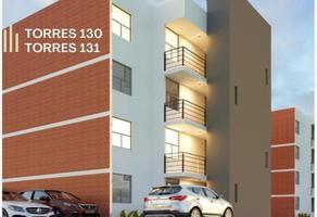 Foto de casa en venta en privada faroles 12920 12920, antigua hacienda, puebla, puebla, 0 No. 01