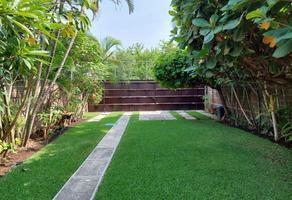 Foto de casa en renta en privada fénix canadiense 6, residencial la palma, jiutepec, morelos, 0 No. 01