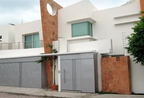 Foto de casa en renta en privada flamboyanes , miami, carmen, campeche, 0 No. 01