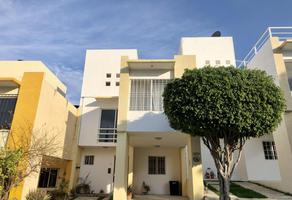 Foto de casa en venta en privada flamboyant 289, matumatza, tuxtla gutiérrez, chiapas, 19432835 No. 01
