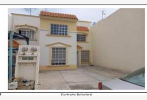 Foto de casa en venta en privada florencia 400, villas de san lorenzo, soledad de graciano sánchez, san luis potosí, 0 No. 01