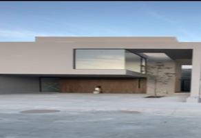 Foto de casa en venta en privada forja real , san marcos carmona, mexquitic de carmona, san luis potosí, 15138795 No. 01